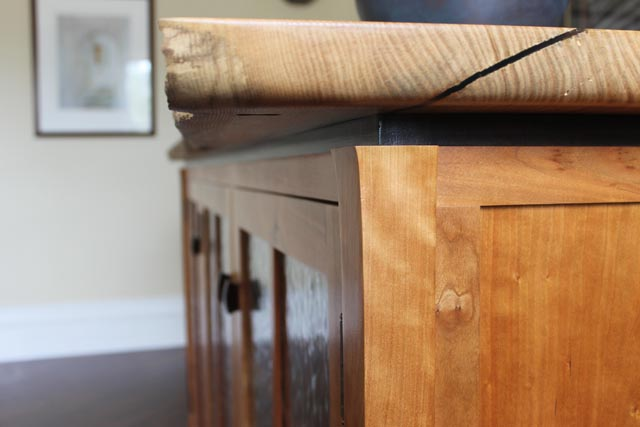 Cherry Bar Top Detail.jpg