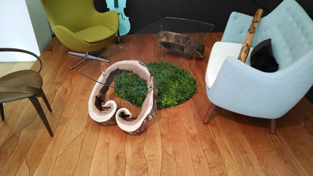 Contemporary Coffee Table Curved Cherry Floor.jpg