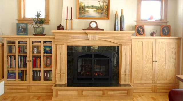 Fireplace - Figured ash.jpg