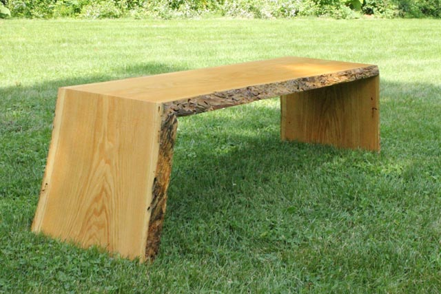 Folded Locust Bench.jpg