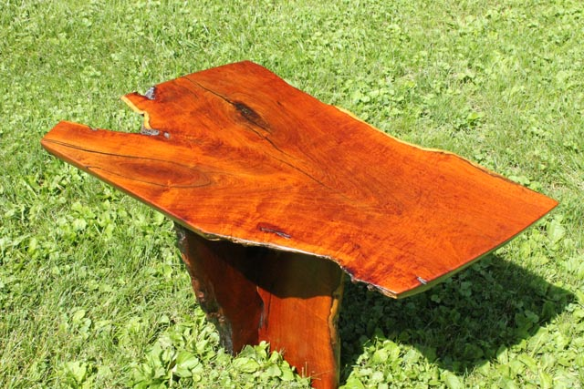 Mesquite Table.jpg