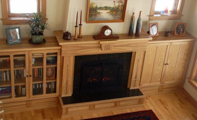 fireplace upper.jpg