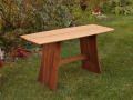 Black Walnut and Birdseye Maple Sofa Table.jpg