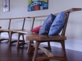 Curved Live Edge Oak Benches Together.jpg