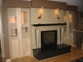 Maple fireplace side.jpg
