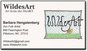 WildesArt Business Card Jpg SMALL