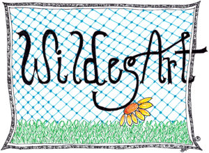 WildesArt Logo Large