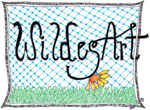 WildesArt Logo Small