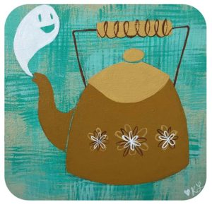 Haunted_Tea_Kettle_Painting_Kat_Lamp